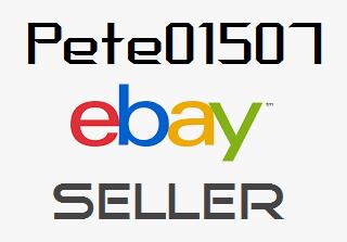 Pete01507 ebay seller